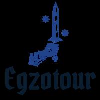 Egzotour